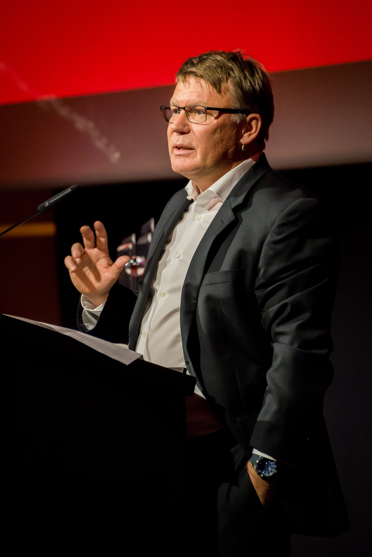 Stefan Michel (IMD)