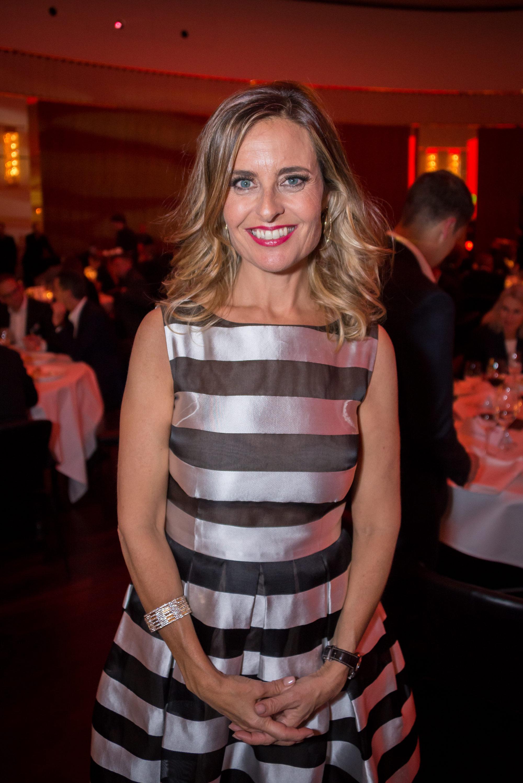 Sandra Studer