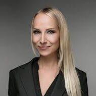 Sarah Preissel
