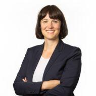 Monika Baumberger