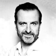 Daniel Karczinski