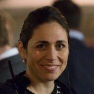 Sandra Schär