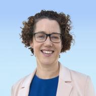 Rachel Halpern