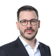 Tobias Straumann