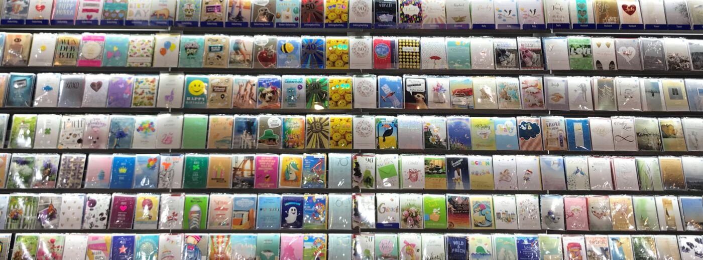 roland.tschanz@abc-cards.ch